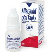 Alergie na vodu - Vše o zdraví
