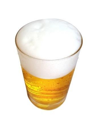 Alergie na pivo - Vše o zdraví