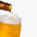 Alkohol a antidepresiva - Vše o zdraví