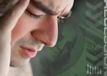 Achilovka bolest - Vše o zdraví