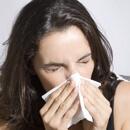 Alergie na chlad - Vše o zdraví