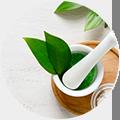Afty v puse - Vše o zdraví