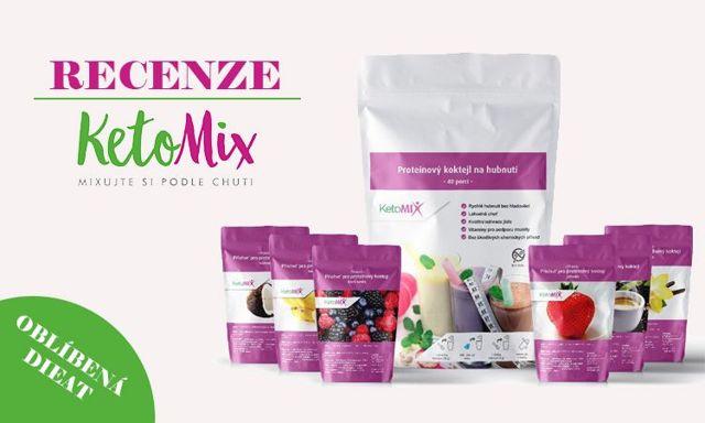 Adipex - Vše o zdraví