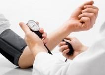Adenom nadledviny - Vše o zdraví
