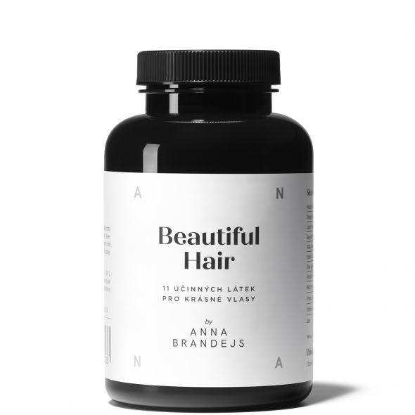 Akné ve vlasech - Vše o zdraví