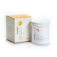 Akné - Vše o zdraví