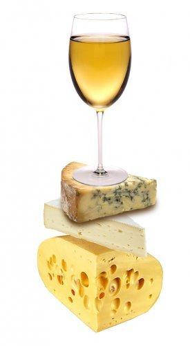 Alergie na víno - Vše o zdraví