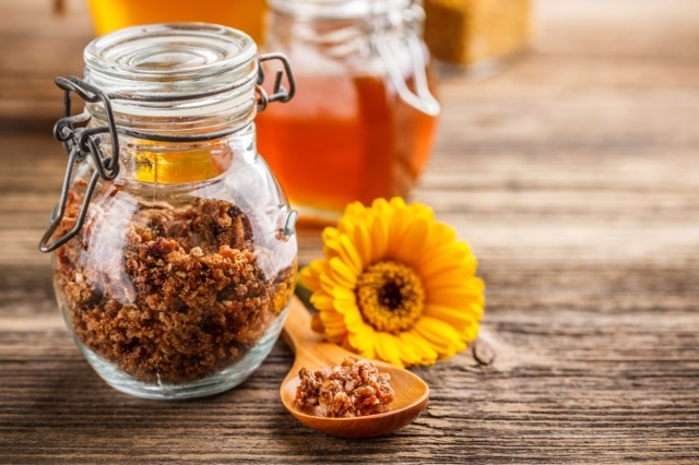 Alergie na soju - Vše o zdraví