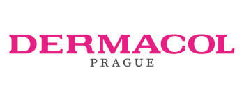 Dermacol - Vše o zdraví
