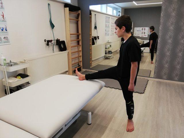 Bakerova cysta kolena - Vše o zdraví