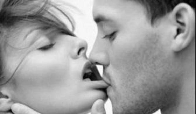 Bolesti při sexu - Vše o zdraví