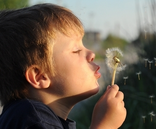 Aspergerův syndrom - Vše o zdraví