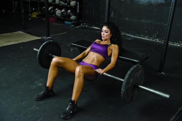 Anatomie svalu - Vše o zdraví