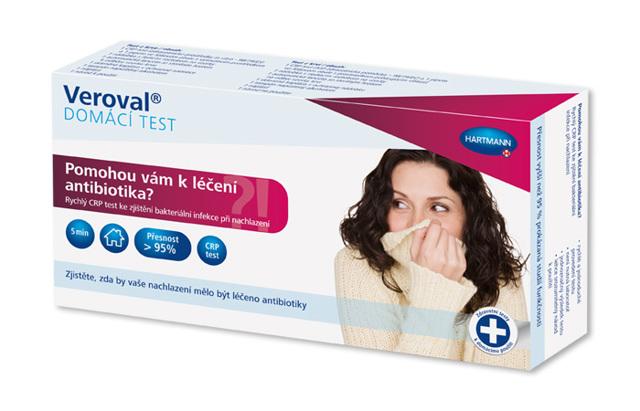 Antibiotika na zánět močových cest - Vše o zdraví
