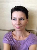 Chemoterapie - Vše o zdraví