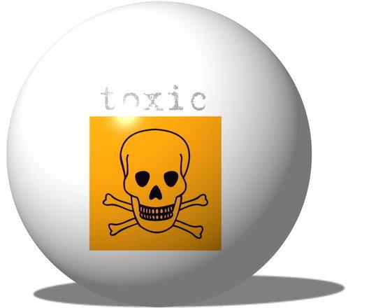 Botulotoxin otrava - Vše o zdraví