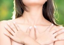 Dysplazie prsu - Vše o zdraví