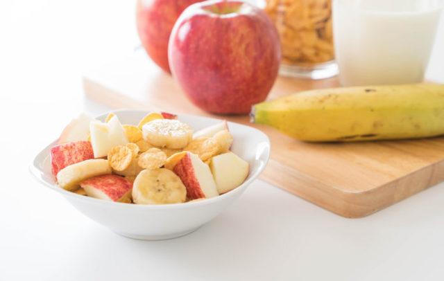 Bolesti břicha a nadýmání - Vše o zdraví