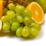 Hroznový cukr - Vše o zdraví
