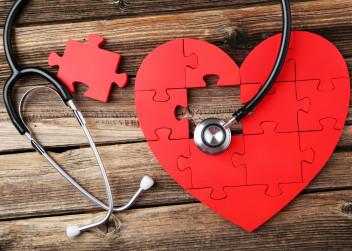 Dotazy lékaři - Vše o zdraví
