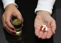 Anopyrin a alkohol - Vše o zdraví