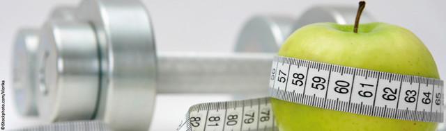 Diabetes - Vše o zdraví