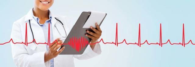 Arytmie srdce - Vše o zdraví
