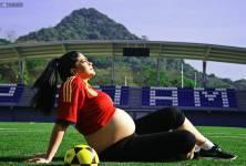 Antibiotika v těhotenství - Vše o zdraví