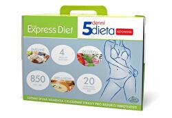 Hmotnost - Vše o zdraví