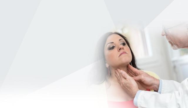 Hormony štítné žlázy - Vše o zdraví