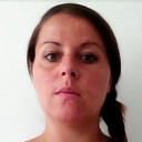 Borelioza v těhotenství - Vše o zdraví