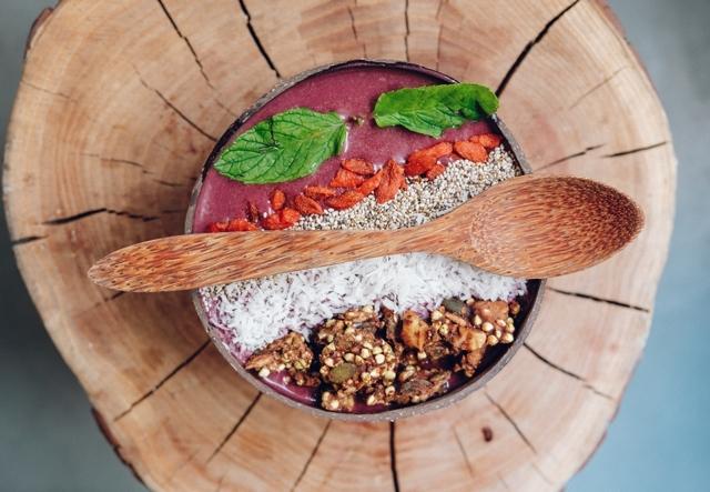 Častá stolice - Vše o zdraví