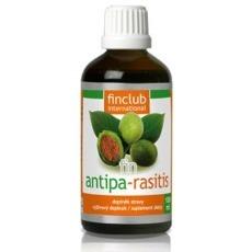 Anacid - Vše o zdraví