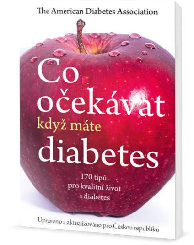 Cukrovka - Vše o zdraví