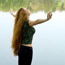 Hyperventilace - Vše o zdraví