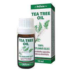 Aromaterapie - Vše o zdraví