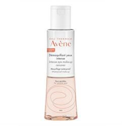 Avene - Vše o zdraví