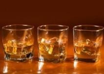 Citalec a alkohol - Vše o zdraví