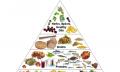 Dieta při cukrovce - Vše o zdraví