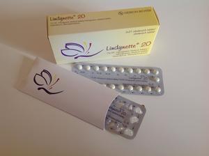 Heterozygot - Vše o zdraví