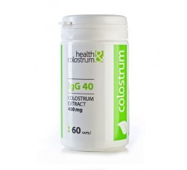 Colostrum - Vše o zdraví