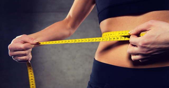 Břicho - Vše o zdraví