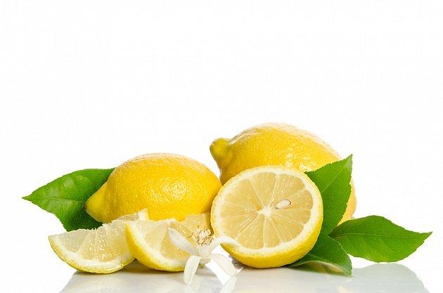 Citron - Vše o zdraví