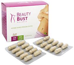 Častá menstruace - Vše o zdraví