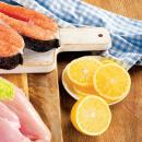 Dělená strava - Vše o zdraví