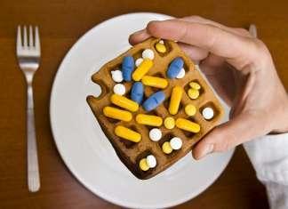Crohnova choroba - Vše o zdraví