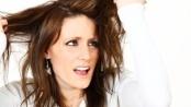 Co proti padání vlasů - Vše o zdraví