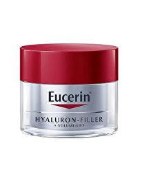 Eucerin - Vše o zdraví