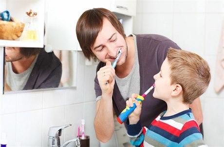 Hygiena - Vše o zdraví
