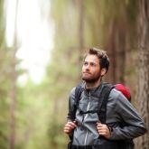 Časté chození na velkou - Vše o zdraví
